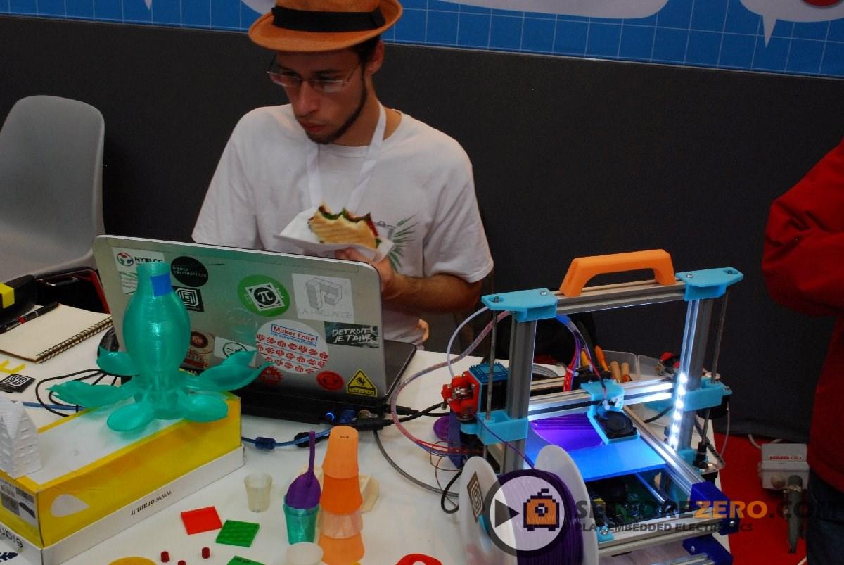 Maker_Faire_Roma_2013_120