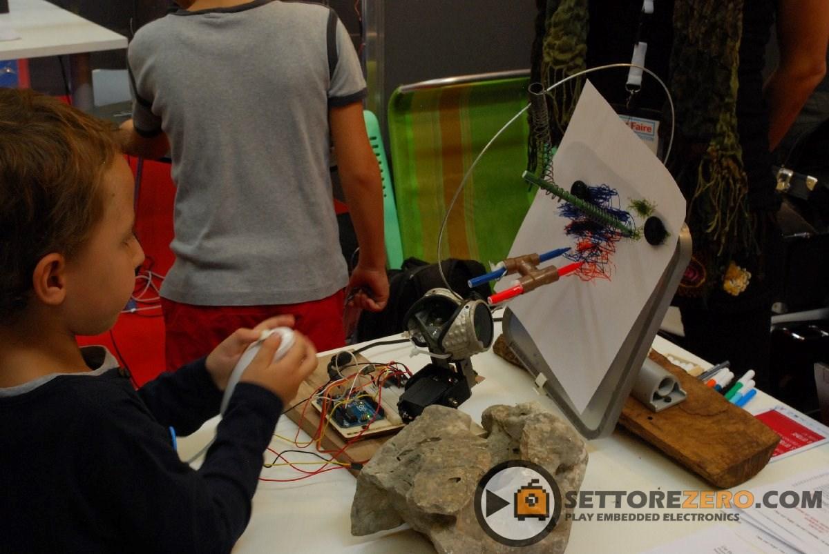 Maker_Faire_Roma_2013_122