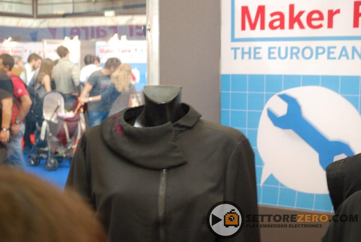Maker_Faire_Roma_2013_123