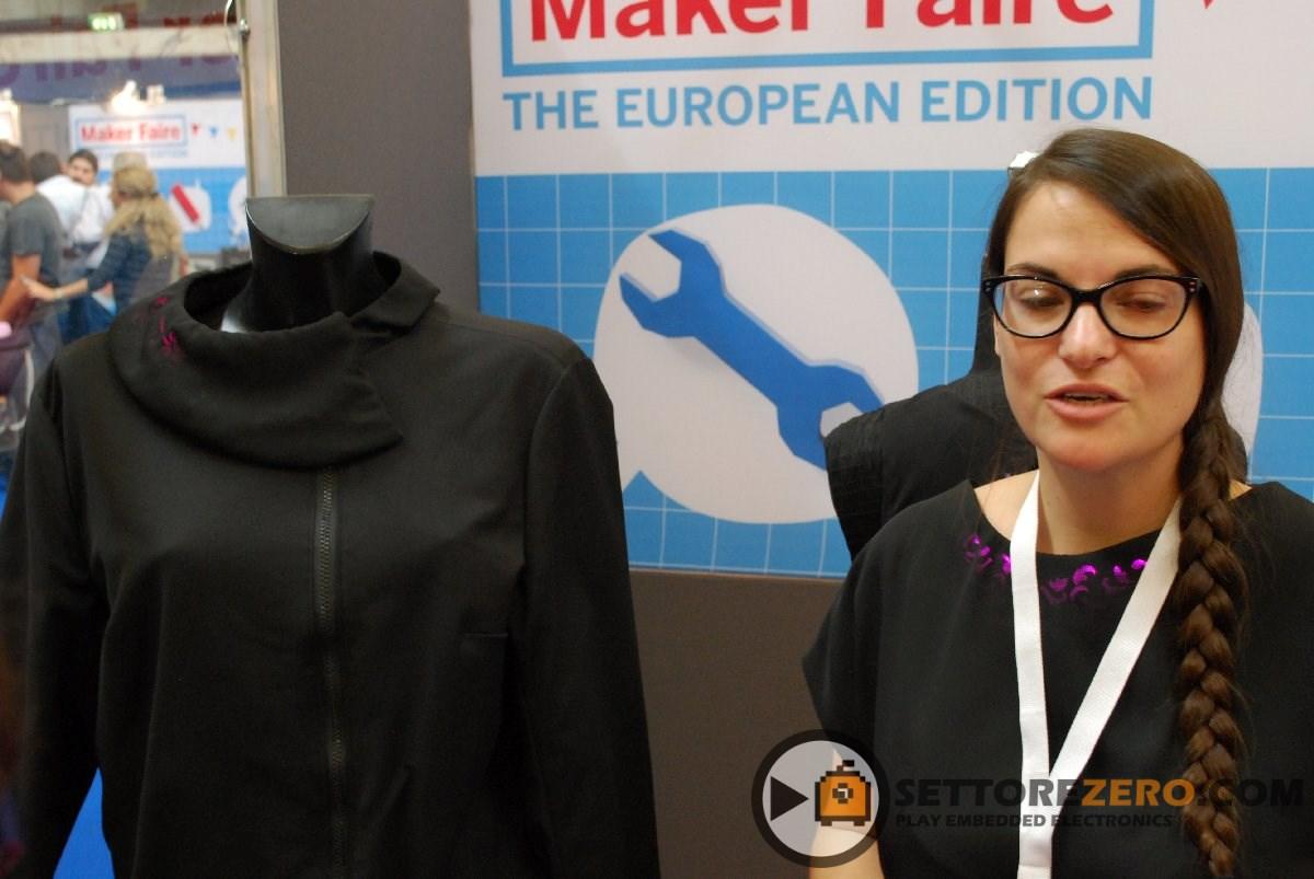Maker_Faire_Roma_2013_124