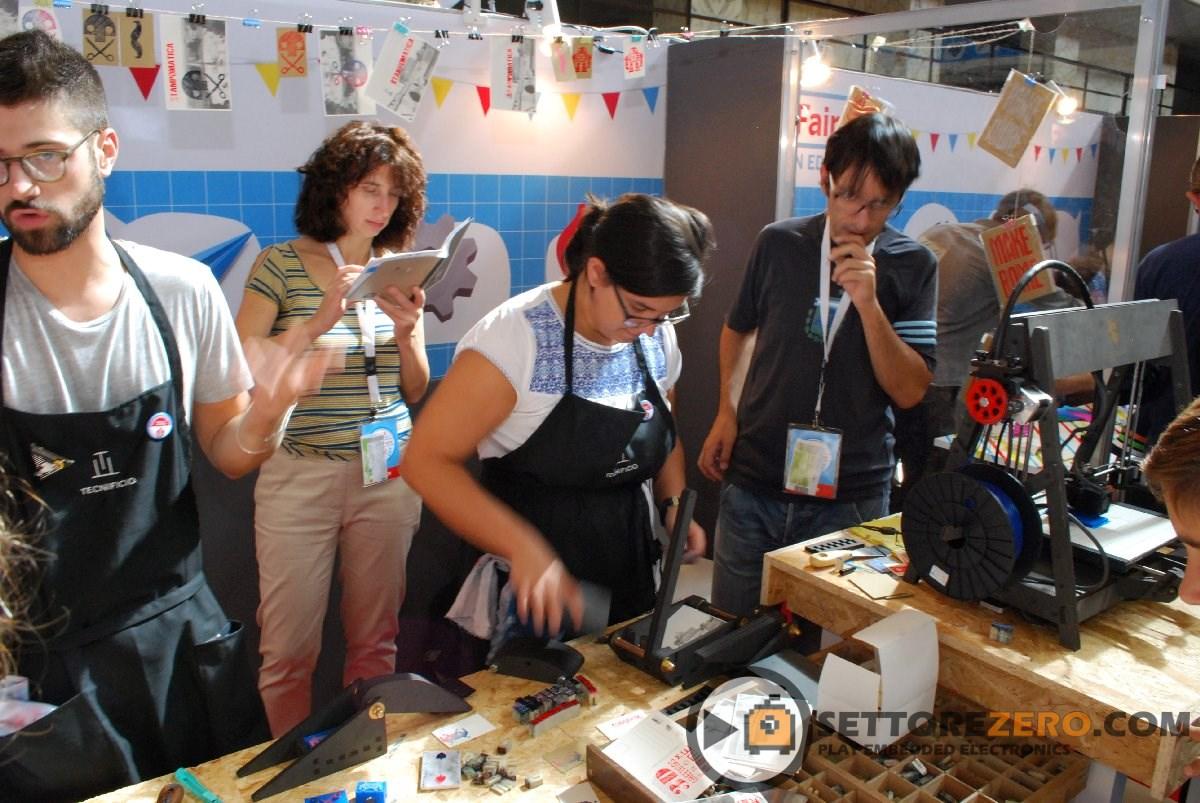 Maker_Faire_Roma_2013_128