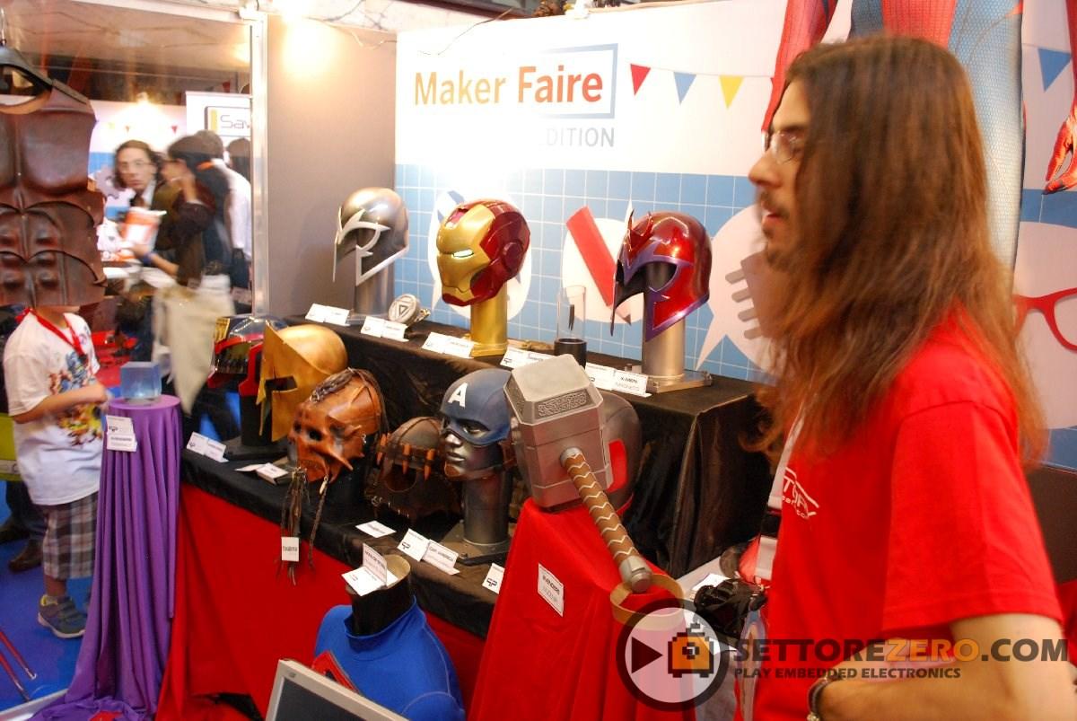 Maker_Faire_Roma_2013_148