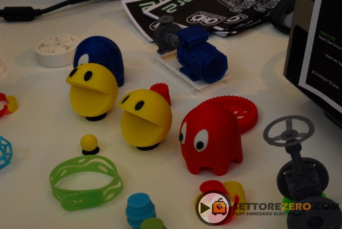 Maker_Faire_Roma_2013_150