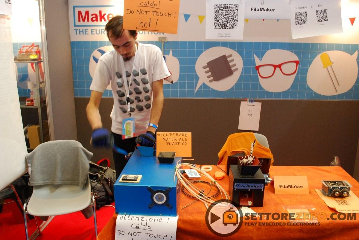 Maker_Faire_Roma_2013_151