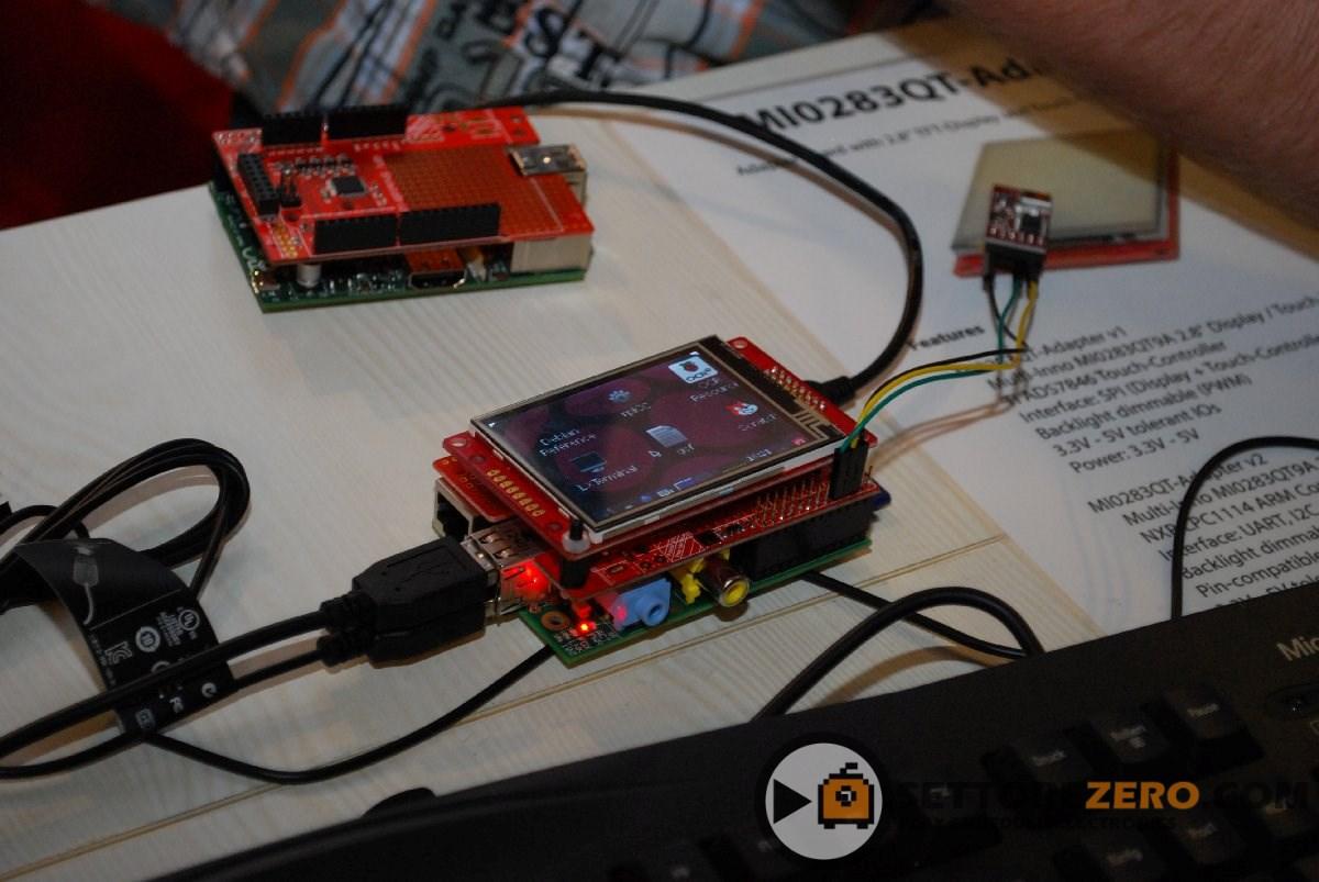 Maker_Faire_Roma_2013_163