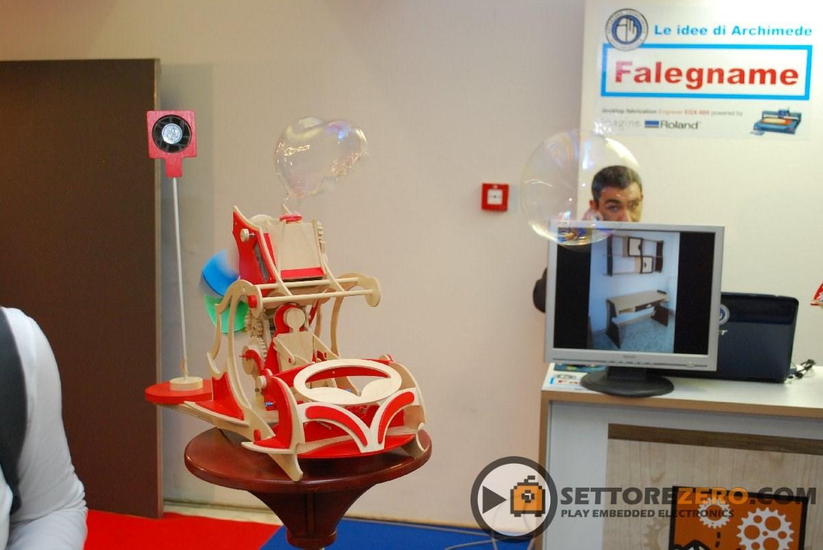 Maker_Faire_Roma_2013_177