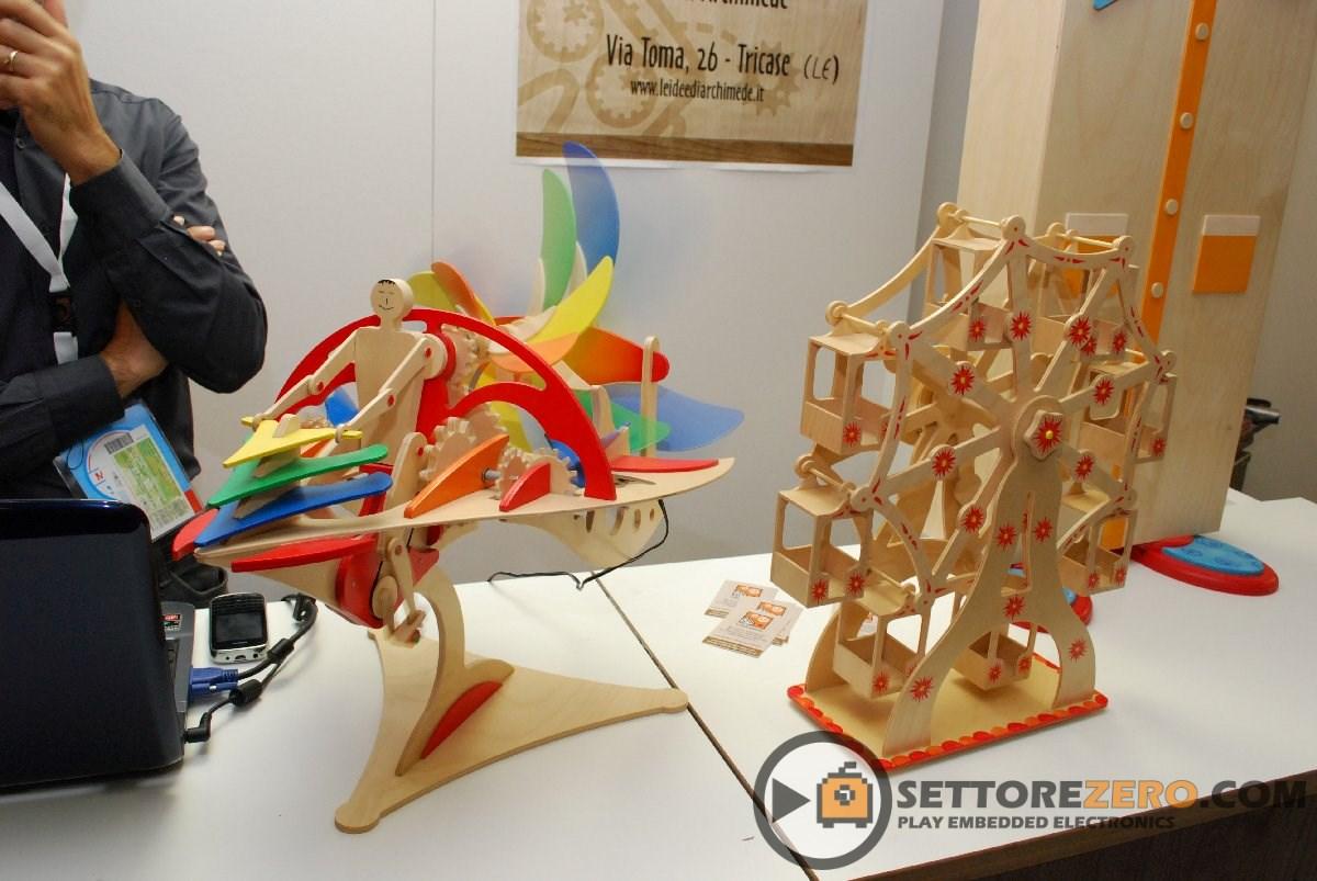 Maker_Faire_Roma_2013_191