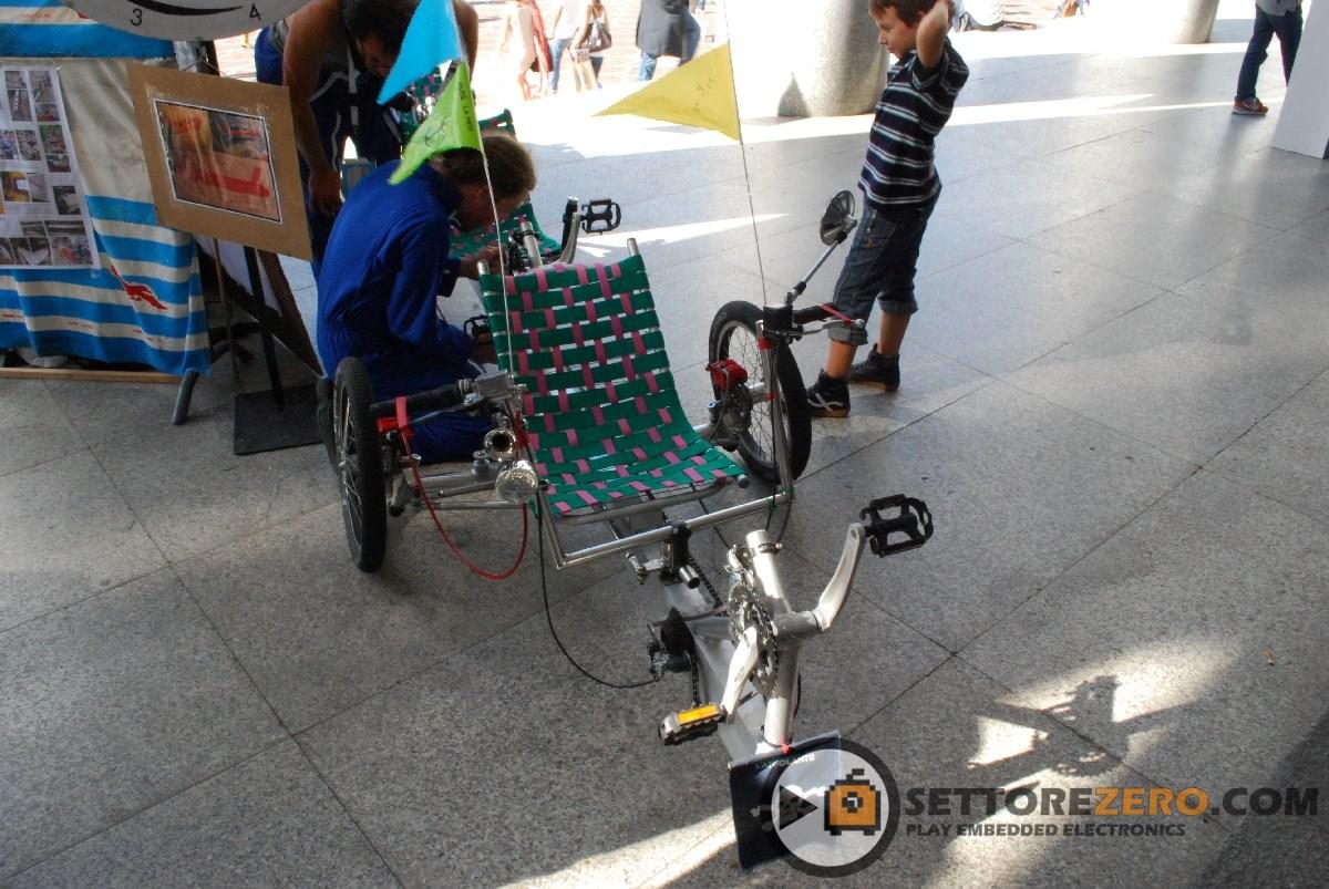 Maker_Faire_Roma_2013_209
