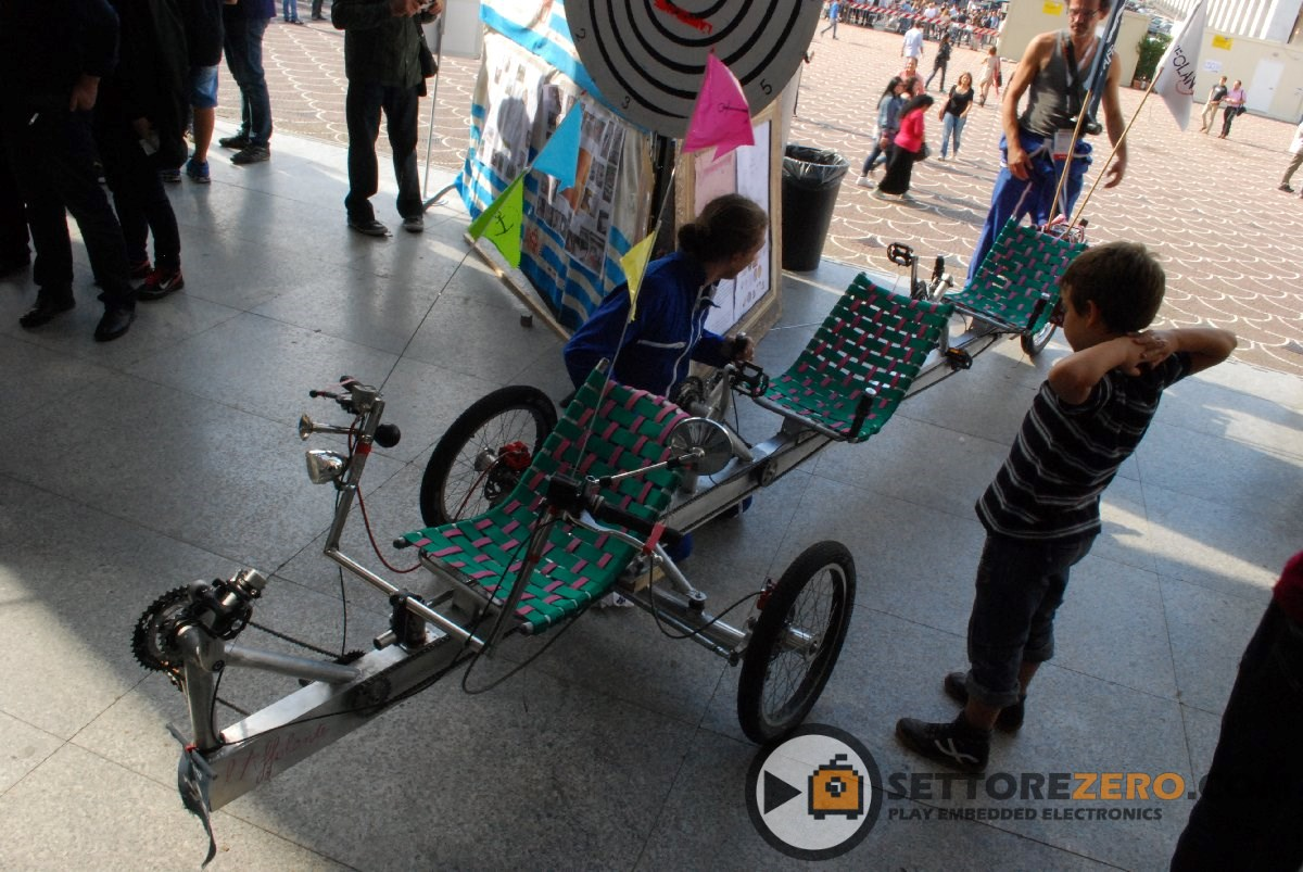 Maker_Faire_Roma_2013_211