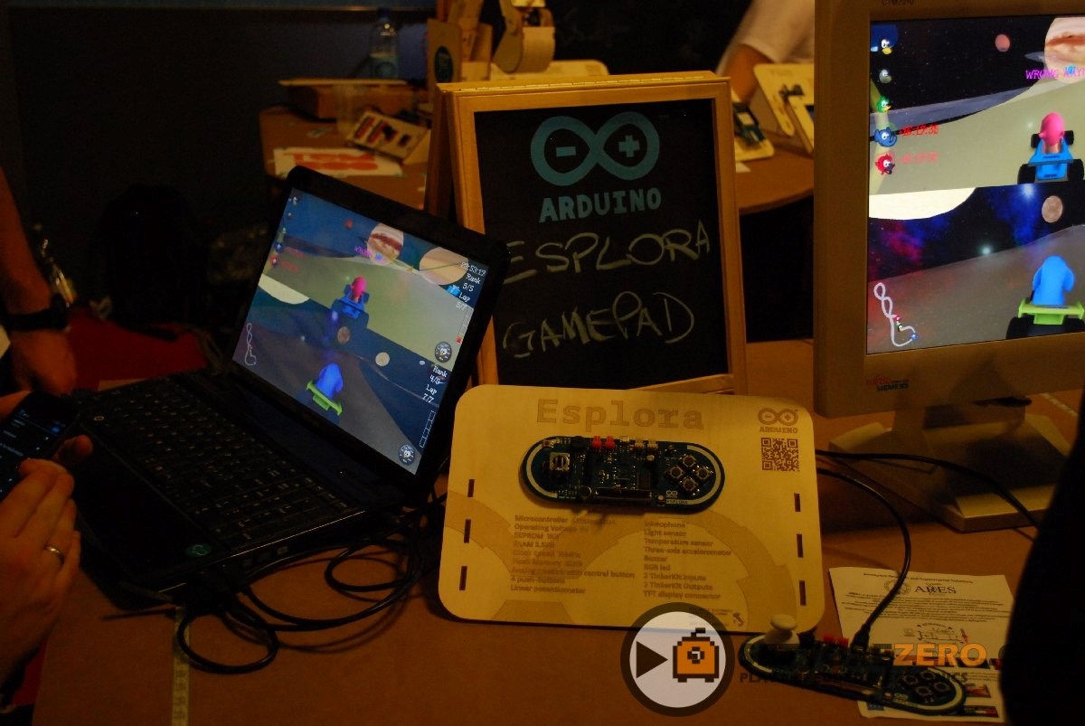 Maker_Faire_Roma_2013_229