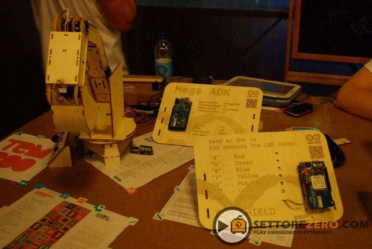 Maker_Faire_Roma_2013_231