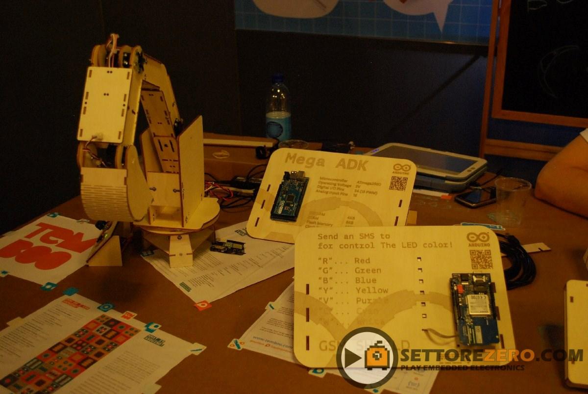 Maker_Faire_Roma_2013_232