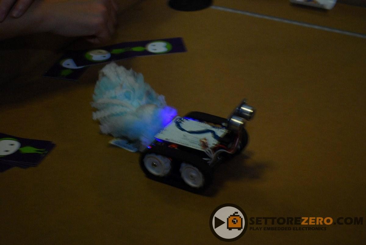 Maker_Faire_Roma_2013_239