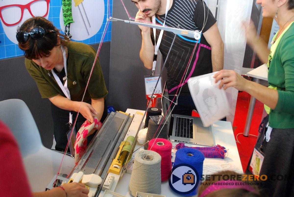 Maker_Faire_Roma_2013_262