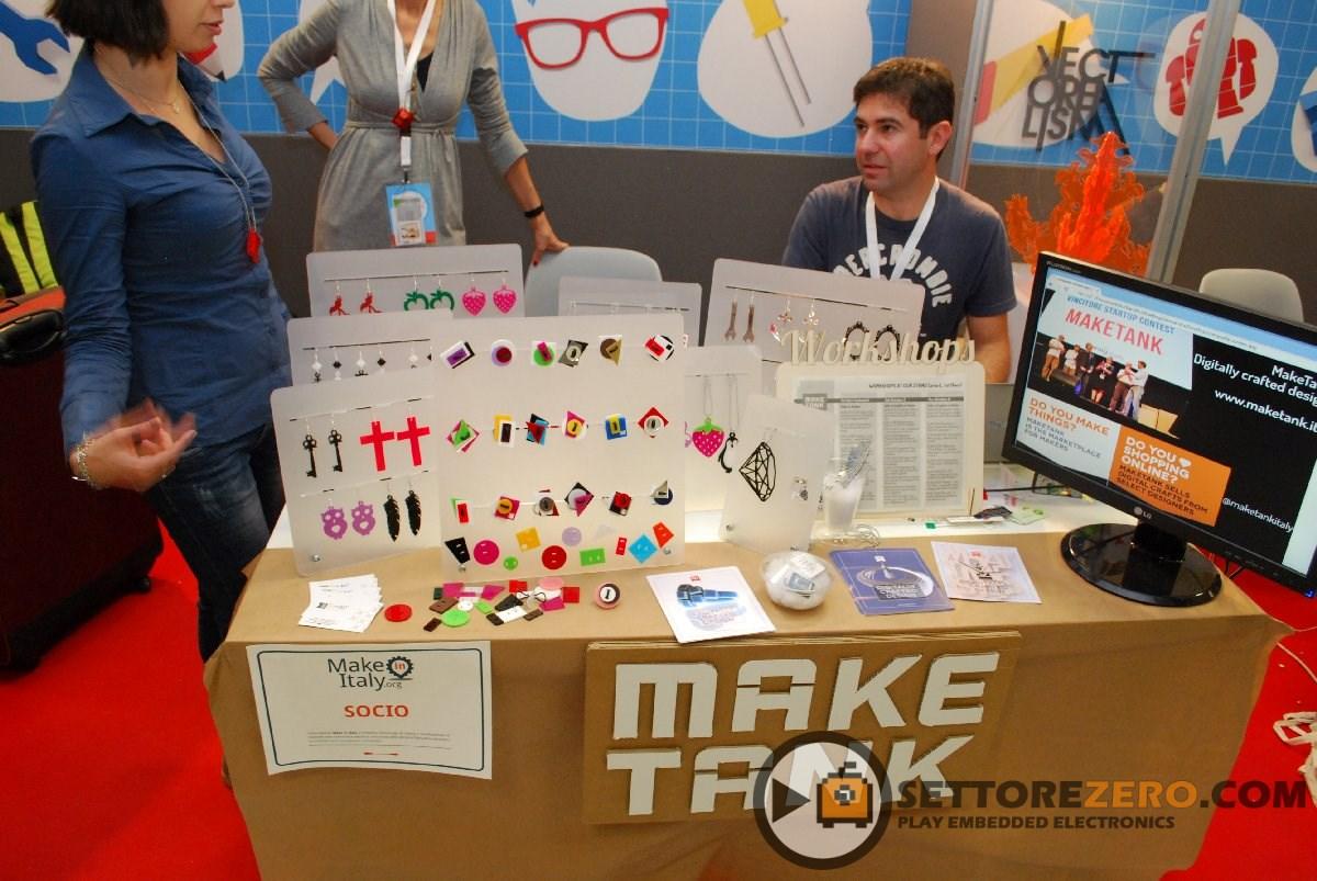 Maker_Faire_Roma_2013_272