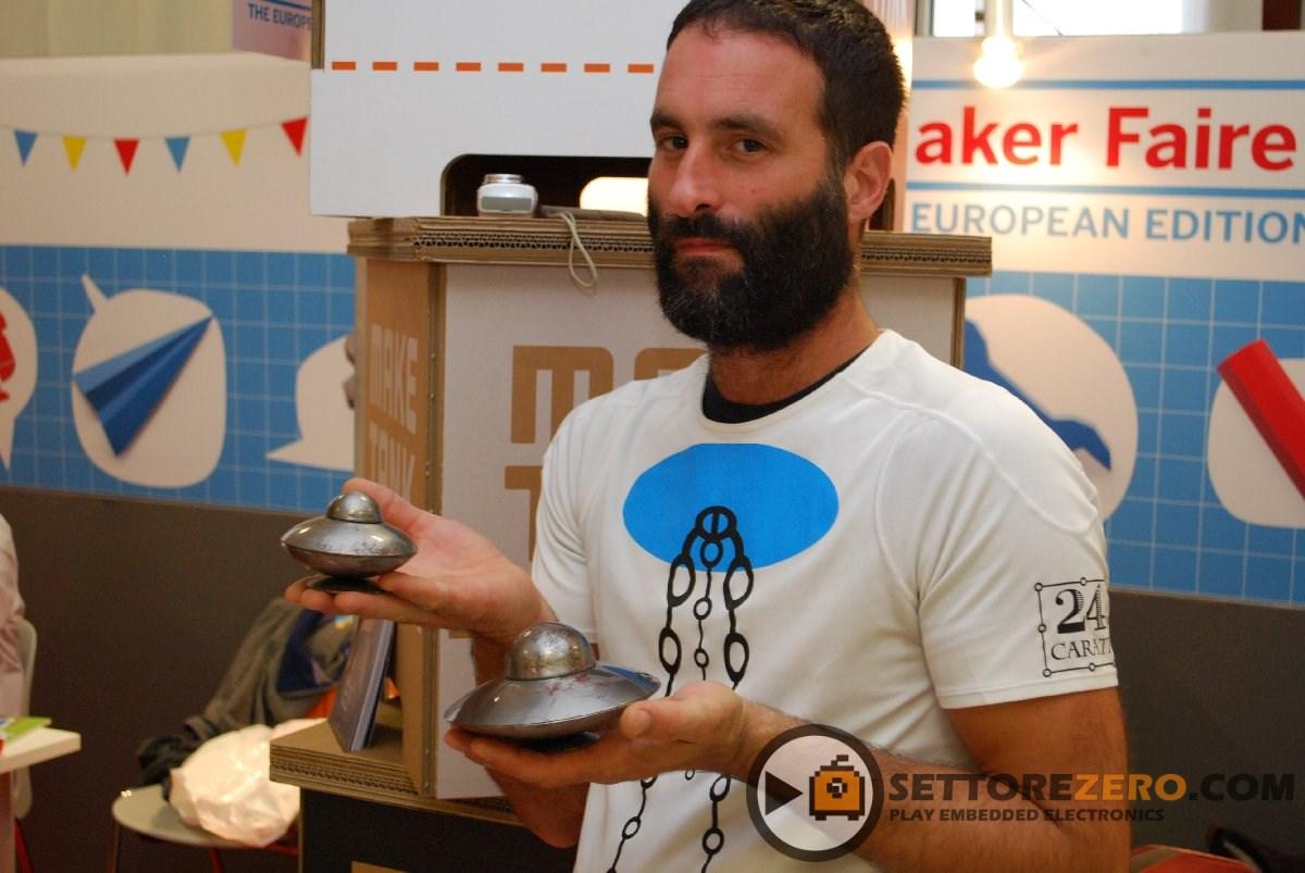 Maker_Faire_Roma_2013_274