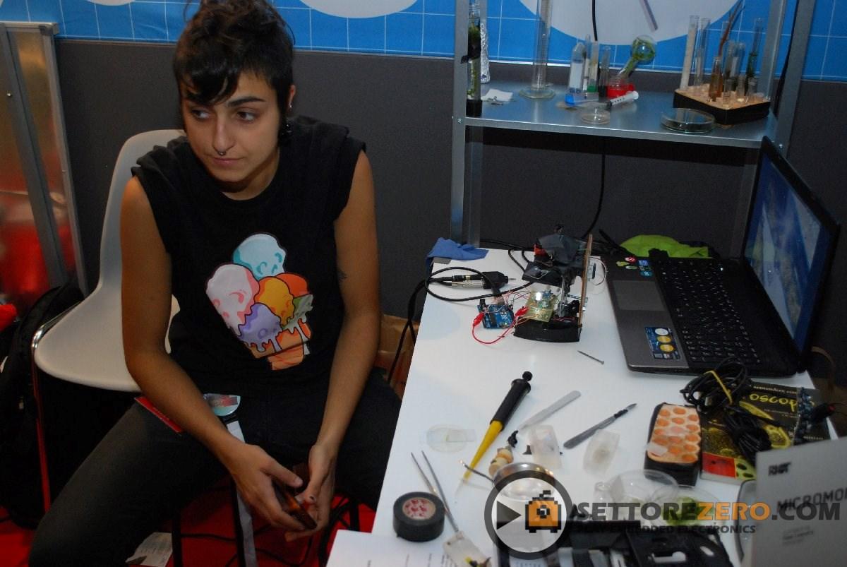 Maker_Faire_Roma_2013_293