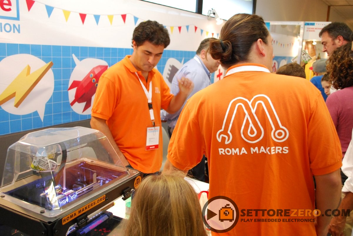 Maker_Faire_Roma_2013_297