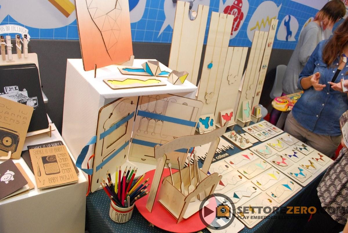 Maker_Faire_Roma_2013_300