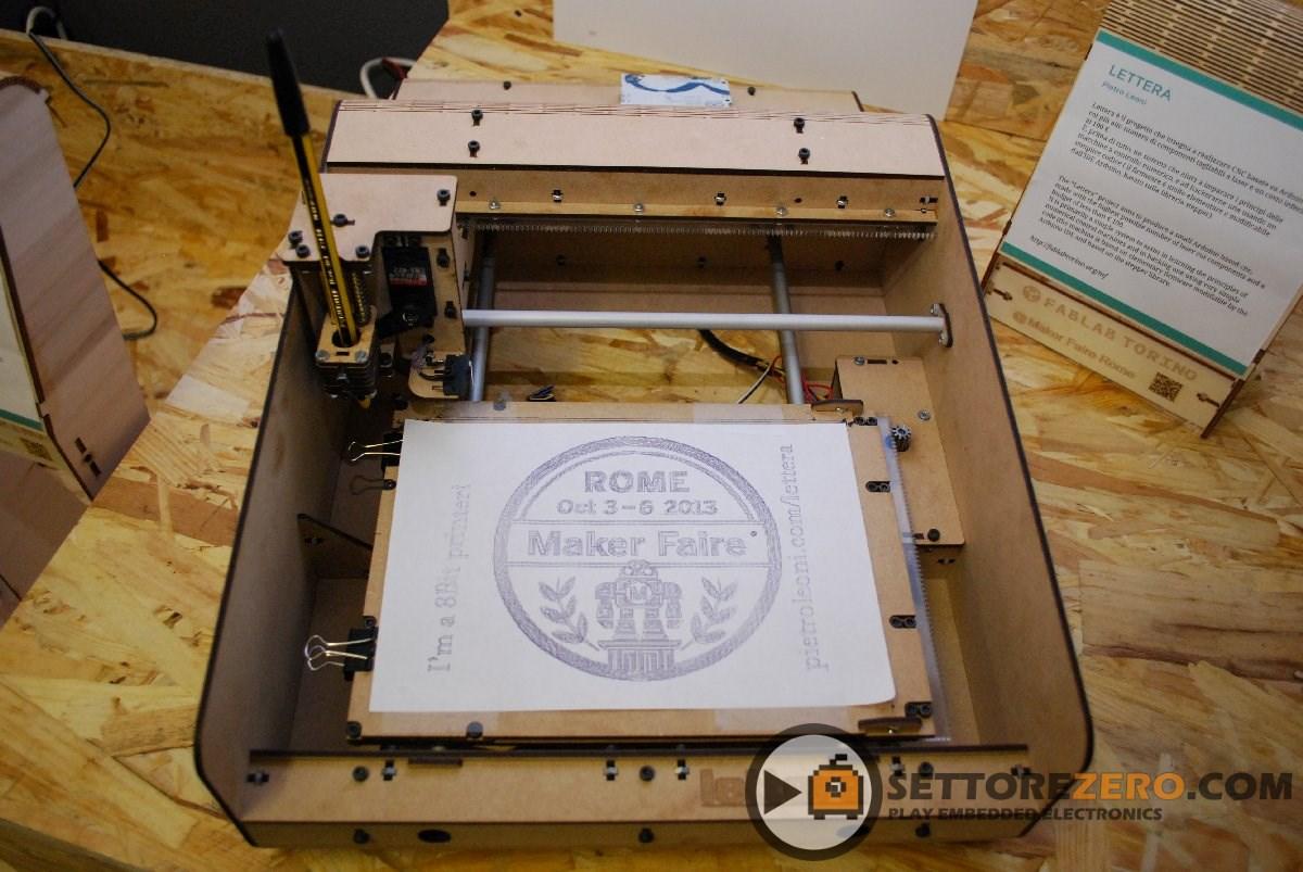 Maker_Faire_Roma_2013_326