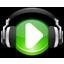 Driver per schede audio
