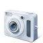 Driver per Fotocamere digitali