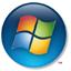 Driver e aggiornamenti per Windows
