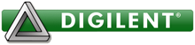 Digilent INC