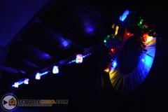 fireflies_pot_13