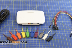 zeroplus_arduino_starter_kit_with_logic_analyzer_03