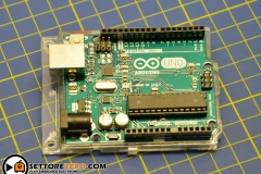 zeroplus_arduino_starter_kit_with_logic_analyzer_19