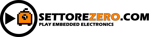 Settorezero