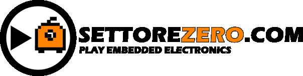 Settorezero