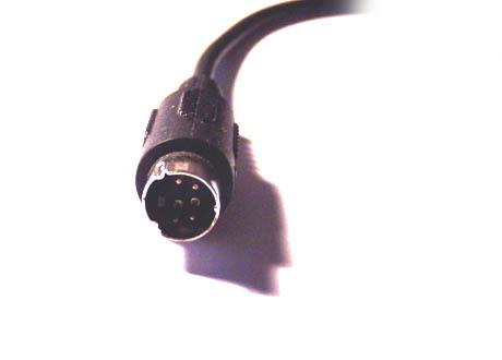 foto_connettore_svideo.jpg
