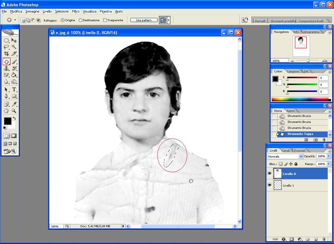 restauro_foto_09.JPG
