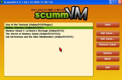 scumm_01.jpg
