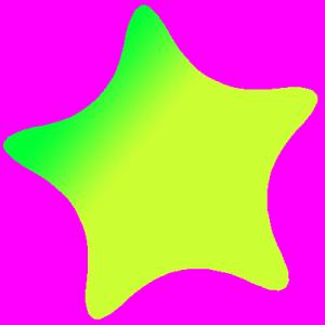 immagine_per_shaped_form