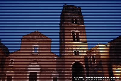 caserta_vecchia-interlacciato-thumbnail