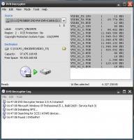 dvd-decrypter-ripping