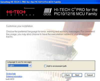 programmare_picmicro_installazione_MPLAB_04