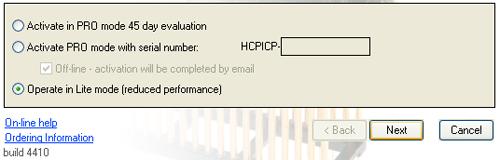 programmare_picmicro_installazione_MPLAB_06