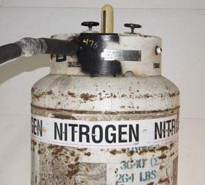 azoto liquido 2
