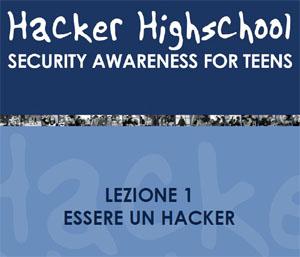 hacker_high_school