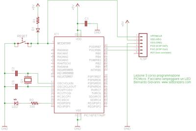 primo_programma_picmicro_in_c_mplab_schema_thumb