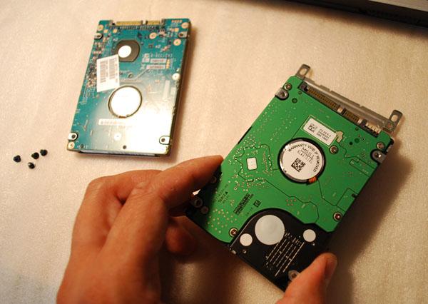 sostituire_e_formattare_hard_disk_06