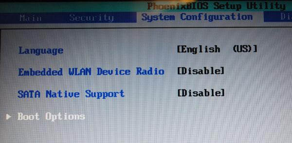 sostituire_e_formattare_hard_disk_08