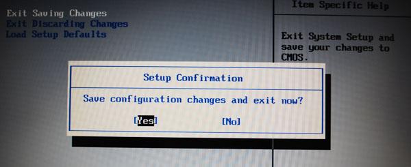 sostituire_e_formattare_hard_disk_12