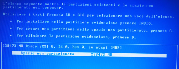 sostituire_e_formattare_hard_disk_14