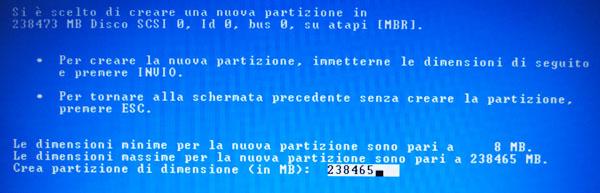 sostituire_e_formattare_hard_disk_15