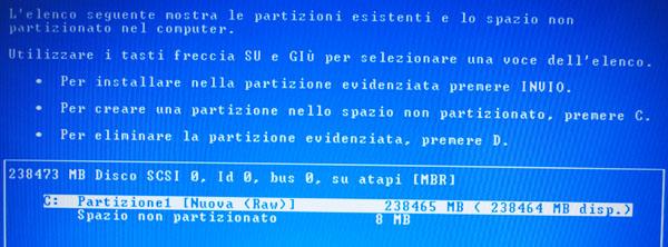 sostituire_e_formattare_hard_disk_16